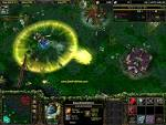 Dota-Throne - Defance Of The Ancients: DotA 6.77c LoD v1b Map ... dota-throne.com