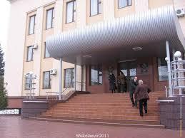 Лисичанська міськрада допоможе приватизувати гуртожитки ТЕЦ.