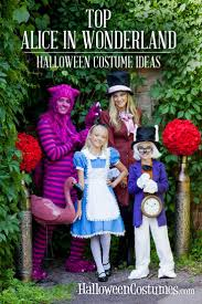Group Family Halloween Costumes by 79 Best Smell My Feet Images On Pinterest Halloween Ideas
