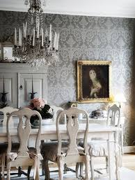 Grey Interior 304 Best Grey Silver Interiors Images On Pinterest Living