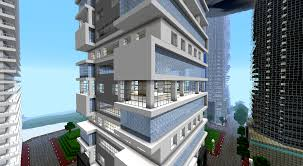 Minecraft New York Map Download by Flows Hd Texture Pack 1 5 2 Preview See More Pictures Here