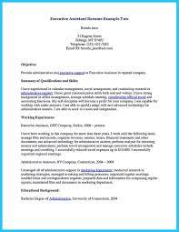 help with nursing resume Brefash