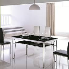 Discount Dining Room Sets Free Shipping by Used Dining Room Furniture For Sale Used Dining Room Furniture