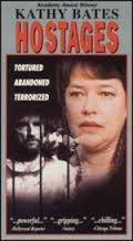 ... the horror of the hostages--Americans Terry Anderson, Thomas Sutherland, ... - v71033vsiao