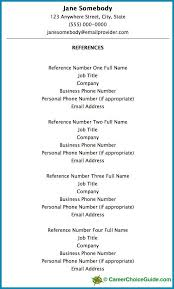 resume high school happytom co Word Template Resume  cv template word      resume examples simple