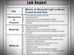 Physics Lab Report Template   Best Template Example Physics Lab Report Format General Remarks  Writing a lab report is the only way your TA will know what you have done during the lab and how well you have