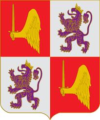 Manuel of Castile