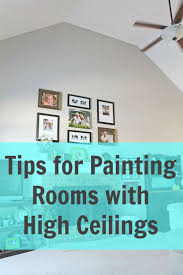 best 25 paint my room ideas on pinterest neutral nursery colors tips for painting rooms with high ceilings