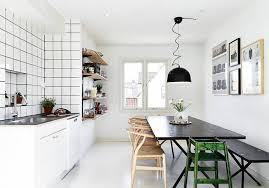 astounding scandinavian kitchen designs 78 on free kitchen design
