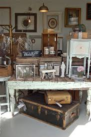 Home Decorating Store 25 Best Shop Displays Ideas On Pinterest Gift Shop Displays