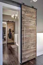 Sliding Barn Closet Doors by Build It Contemporary 4 Panel Barn Door For 50 Modern Barn