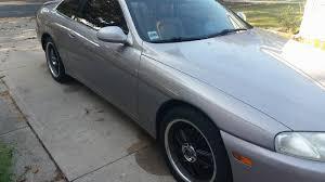 lexus wheels paint code il wtb paint code 3k7 hood lid front bumper clublexus