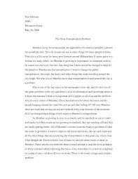 examples of narrative essays for college Pinterest College Essays College Application Essays Examples For Narrative Brefash College Essays College Application Essays Examples For