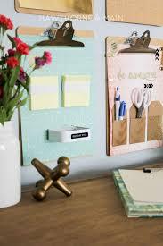 best 25 cubicle organization ideas on pinterest work desk