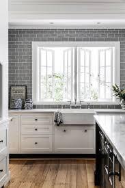 best 25 kitchen sink window ideas on pinterest kitchen window