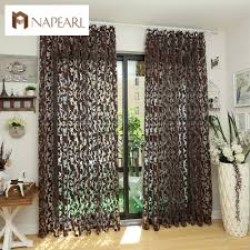 online buy wholesale fabric curtains from china fabric curtains
