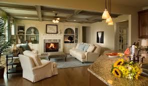 Living Lighting Home Decor Lighting Home Decorate Home Decor Furniture Interior Wall Best