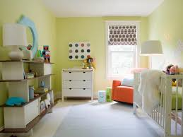 paint designs for bedroom prepossessing home ideas gallery