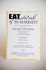 Reunion Cards Invitation 37 Best Rehearsal Dinner Invitations Images On Pinterest