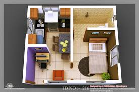 bedroom house plans designs d small home design for co brilliant