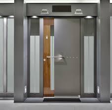 doors interesting metal doors for sale cheap metal doors for sale
