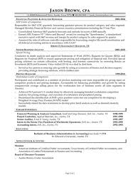 Accounting Administrative Assistant Resume Sample Bsr Resume     aploon