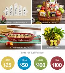 100 kitchen ideas for new homes kitchen designs renovation