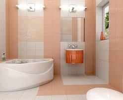 Bathroom Home Bathroom Pleasing Home Bathroom Design Home Design - Home bathroom design ideas