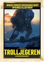 The troll hunter (2010) Images?q=tbn:ANd9GcREGDjfggHT5qtayFIx4c4RneSICPABL1pfXqNOpdHiFg-CK-gbPQ