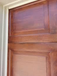 painting metal doors examples ideas u0026 pictures megarct com just