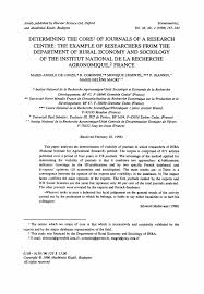Writing And Editing Services Biology research paper example Beauty Queen
