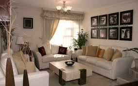 Floors And Decor Plano by Curtains Design For Living Room New Posts With Curtains Design