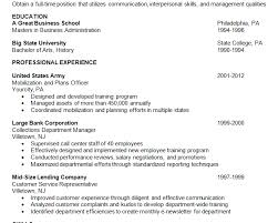 Search For Resumes Online by Indeed Com Find Resumes Post Resume At Indeed Com Post Resume