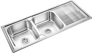 stainless steel kitchen sink kitchen sink 15 bowl stainless steel