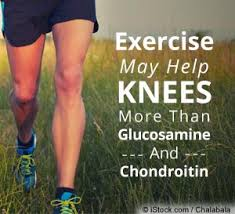 Exercise Benefits Children     s Brain Function