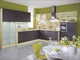 Kitchen Cabinet Paint Color Kitchen Kitchen Paint Colors With Dark Oak Cabinets Gray And
