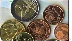 Bolsas fecham em queda na Europa | BBC Brasil | BBC World Service
