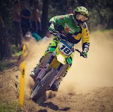 Yellow And Green Motocross Dirt Bike Free Image Peakpx
