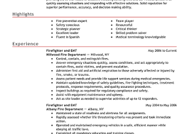 Breakupus Gorgeous Resume Format For Freshers With Engaging         Breakupus Exciting Firefighterresumeexampleemphasispng With Charming Freelancer Resume Besides President Resume Furthermore Strength And Conditioning