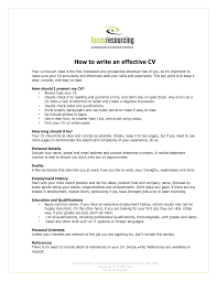 Resume Sample For First Job by Download How To Make Your First Resume Haadyaooverbayresort Com