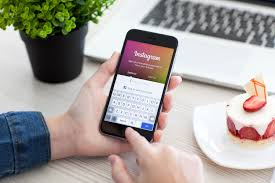 how to manage multiple instagram accounts digital trends