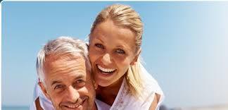 Age Gap Dating Site   Dating Older Women  amp  Dating Older Men
