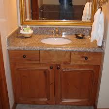 100 bathroom vanity countertops ideas bathroom small