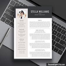 Simple Resume Examples by Top 25 Best Simple Resume Examples Ideas On Pinterest Simple Cv