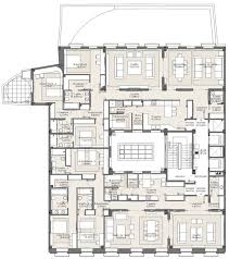 Building Plans Apartment Building Design Una Oportunidad De - Apartment house plans designs