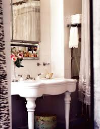 fancy girly bathroom ideas with girly bathroom ideas modern pink