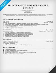 Sample Of Warehouse Worker Resume by Resume Skills Examples For Warehouse Corpedo Com