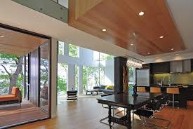 Finehomebuilding Aia Small Project Practitioners U2013 Fine Homebuilding U0027s 2014 Houses
