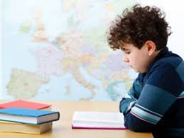 Homework time can present anxiety for learners  You     re not alone if you     re looking for ways to help your kids stay focused and on task  feel motivated to     Teachers on Call