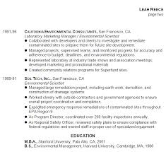 civil engineering resume examples resume for a director of marketing susan ireland resumes